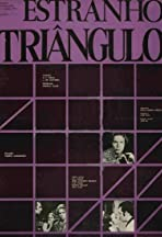 Estranho triângulo