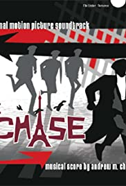Le Chase Poster