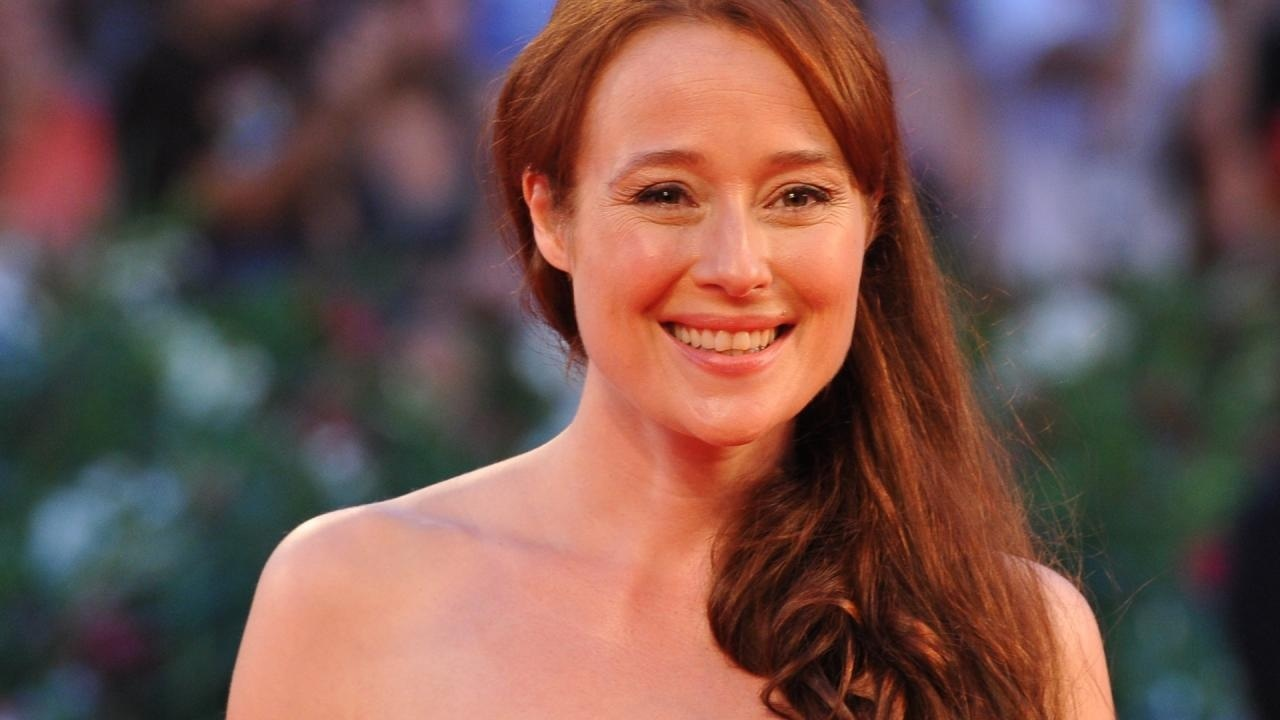 jennifer ehle wikipedia