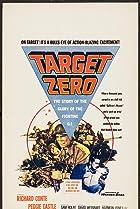 Image of Target Zero
