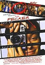 Pecker