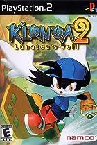 Image of Klonoa 2: Lunatea's Veil