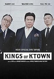Kings of Ktown (2017)