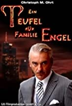 Primary image for Ein Teufel für Familie Engel