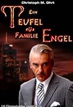 Ein Teufel für Familie Engel