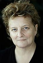 Lynn Hunter's primary photo