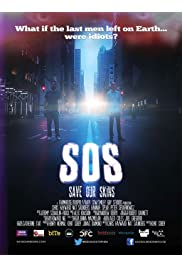 Watch Movie SOS: Save Our Skins (2014)