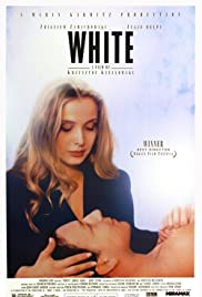 Watch Movie Three Colors: White (1994)