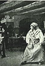 Les misérables - Époque 3: Cosette
