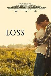 Loss Poster