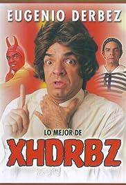XHDRbZ Poster - TV Show Forum, Cast, Reviews
