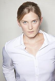 Magdalena Kronschläger Picture