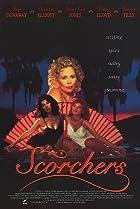 Image of Scorchers