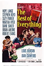 The Best of Everything(1959)