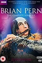 Image of The Life of Rock with Brian Pern