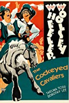 Image of Cockeyed Cavaliers