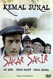 Sakar Sakir(1977) Poster - Movie Forum, Cast, Reviews