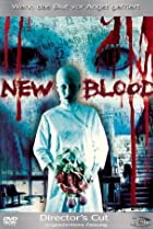 Image of New Blood