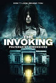 The Invoking 3: Paranormal Dimensions