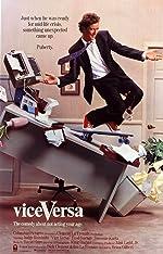 Vice Versa(1988)