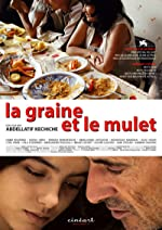 The Secret of the Grain(2007)