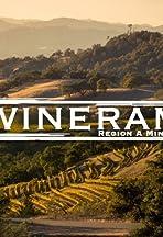Wineram USA