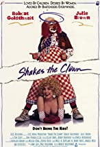 Primary image for Shakes the Clown