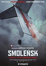 Smolensk(2016)