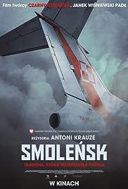 Smolensk(2016) Poster - Movie Forum, Cast, Reviews