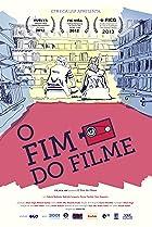 Image of O Fim do Filme