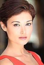 Jacqueline King's primary photo