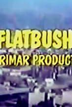 Primary image for Flatbush