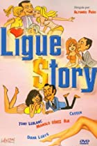 Image of Ligue Story