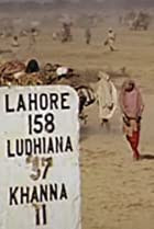 Image of Partition: The Day India Burned