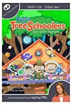 Rachel & the TreeSchoolers