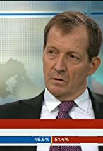 Alastair Campbell's primary photo