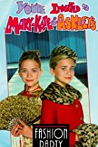 Image of You're Invited to Mary-Kate & Ashley's Fashion Party