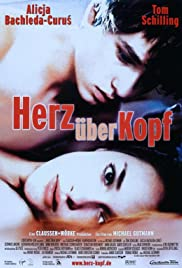 Herz über Kopf(2001) Poster - Movie Forum, Cast, Reviews