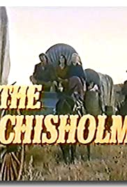The Chisholms Poster