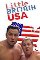 Image of Little Britain USA