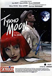 Tykho Moon(1996) Poster - Movie Forum, Cast, Reviews