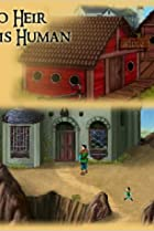 Image of King's Quest III: To Heir Is Human