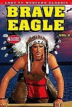 Image of Brave Eagle