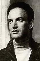 Image of Paul Muller