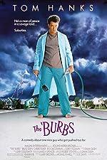 The Burbs(1989)
