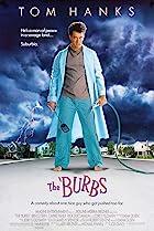 18 Film Tom Hanks Terbaik Selain Forrest Gump Film
