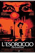 Image of The Exorcist: Italian Style