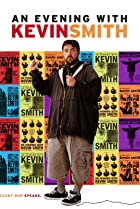 Image of An Evening with Kevin Smith