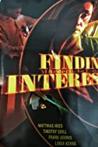 Image of Finding Interest