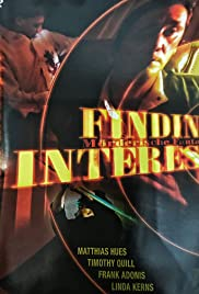 Finding Interest Poster